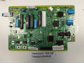 XSUSBOARD  TNPA5331 1SS AE  TXNSS11DHK42 PANASONIC