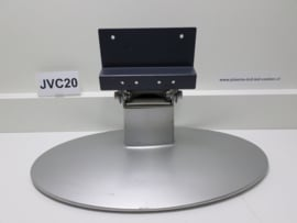JVC20SK  IDEM JVC16