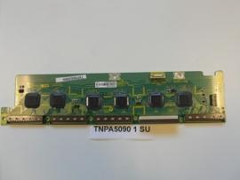 TNPA5090 1 SU