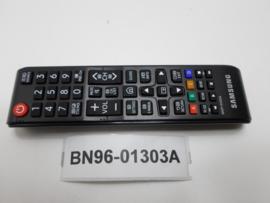 AFSTANDSBEDIENING   BN59-01303A  IDEM BN59-01268D  IDEM  BN59-01315B  IDEM  BN59-01326A   SAMSUNG