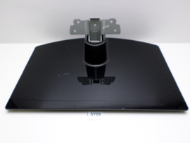 SY09  VOET LCD TV  X23458681 IDEM  X23459011  IDEM  X23206031  IDEM  A1703428B  (L2A)  SONY