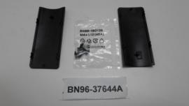 AFDEKSET MET SCHROEVEN BN96-37644A  SAMSUNG