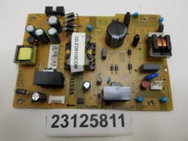 POWERBOARD  23125811  VESTEL DIVERSE