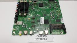MAINBOARD 10092333   --  23210661  SHARP