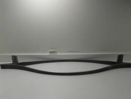 SA011/1  VOET PLASMA TV BASE  BN96-27147B  SUP  BN96-27264A  EN  BN96-27264B  SAMSUNG