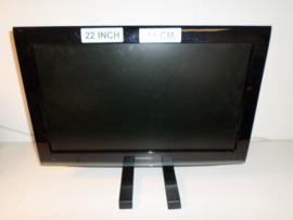 HP35L  VOET LCD TV UNIVERSEEL 13 -37 INCH