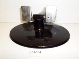 SA184  VOET LCD TV     BN96-03865A  IDEM  BN96-03865B  SAMSUNG