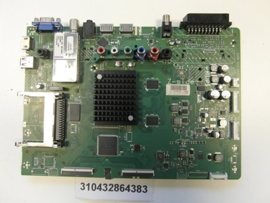 B510 MAINBOARD   310432864383  IDEM  310432864382  IDEM  310432862911  PHILIPS