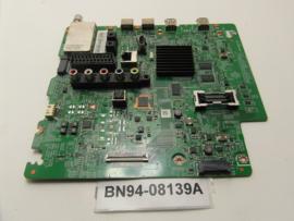 MAINBOARD    BN94-08139A    SAMSUNG