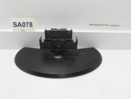 SA078/3  VOET LCD TV  COMPLEET   BN96-02639A  SUP  BN61-02054 SAMSUNG