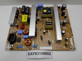 POWERBOARD EAY63168602  LG