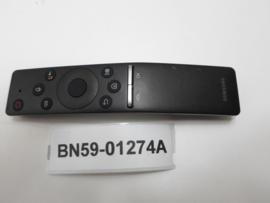 AFSTANDSBEDIENING   BN59-01274A  SAMSUNG