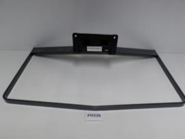 PH226SK VOET LCD TV  996590022083  PHILIPS
