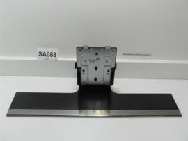 SA088/080SK VOET LCD TV  BASE   BN96-31730C  SUP   BN96-31810B (ZWART)   SAMSUNG