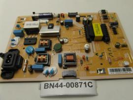 801 POWERBOARD  BN44-00871C  IDEM  BN44-00871A  SAMSUNG