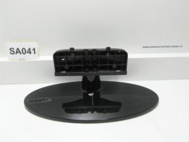 SA041/1-012  VOET LCD TV  BASE  BN96-22630A  IDEM  BN96-22630B  IDEM  BN96-22972A  SUPPORTER  BN61-07940B (BN96-21741C) SAMSUNG