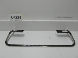 SY334  VOET LCD TV  446095301  IDEM  446095302   SONY