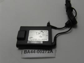 NETADAPTER, PA-1400-24, AD-4019SL, 19VDC, 2.1A,  BA4400272A  (BA44-00272A) SAMSUNG