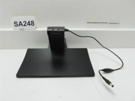 SA248/1  VOET LCD TV   VOET BN96-18683C VOEDING BN44-00394H  SAMSUNG