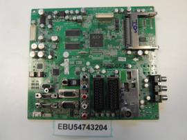 B450 MAINBOARD EBU54743204 LG