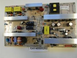 POWERBOARD EAY40505202  IDEM EAY43240402  EAX40157601  LG