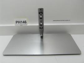 2PH146/812SK VOET LCD TV  ZILVER 313918775932   PHILIPS