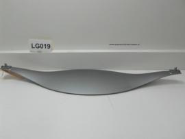 LG019SK  VOET LCD TV CPL AAN74669401 IDEM AAN74669402  (MAZ641446 ) SAMSUNG