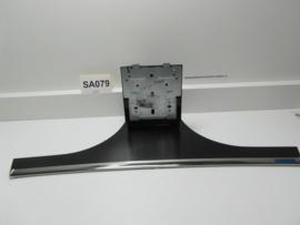 SA079/023WK  VOET LCD TV  BASE ZILVER BN96-33746A  IDEM  BN96-33547F  SUPPORTER  BN96-33136E  SAMSUNG