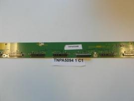TNPA5094 1 C1