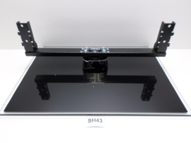 *SH43 VOET LCD TV NIEUW CDAI-A600WJ04  IDEM  CDAI-A600WJ02 SHARP
