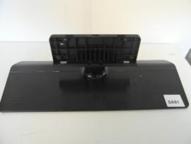SA081/033SK  VOET LCD TV  BASE BN96-31506A IDEM  BN96-31507A SUP BN61-09997A (BN96-30590A) SAMSUNG