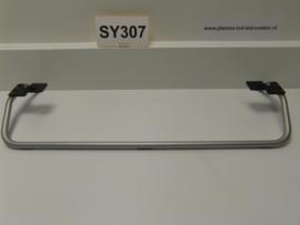 SY307 VOET LCD TV 455842501  SONY