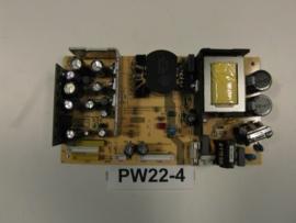 PW22-4