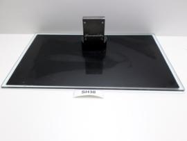 17SH30  VOET LCD TV 35025776  SHARP