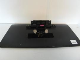 SA085SK VOET LCD TV CPL  BN-96-05897A   SUP  BN61-03341  SAMSUNG