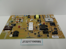 POWERBOARD   272217190585  PHILIPS