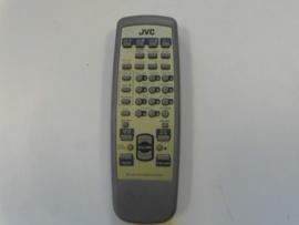 RM-SMXJ75R