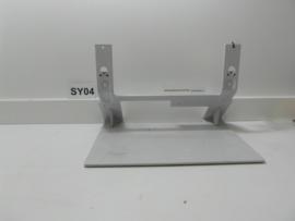 SY04  VOET LCD TV X23201692  SONY