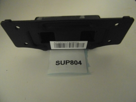 SUP804    STEEK10X2.5CM  VERBINDINGSSTUK TUSSEN VOET EN TV  996590005807  X37T8051011CKD0BSL  PHILIPS