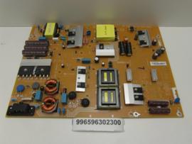 Powerboard Philips NIEUW