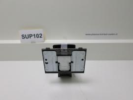 SUP102/270  VERBINDINGSSTUK TUSSEN  VOET EN TV NIEUW  BN96-38047A  IDEM  BN96-38047B  SAMSUNG