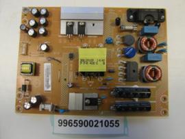 POWERBOARD  996590021055  PHILIPS