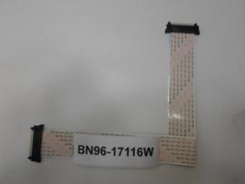 LVDS KABEL BN96-17116W    SAMSUNG