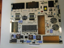POWERBOARD EAY60908901  3PCGC10009A-R   LG