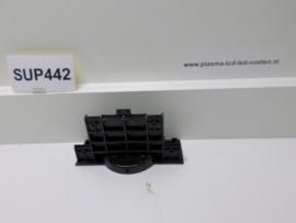 SUP442 VERBINDINGSSTUK TUSSEN  TV EN VOET BN61-06002A  (BN96-12758B)   SAMSUNG