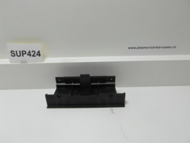SUP424  VERBINDINGSSTUK TUSSEN VOET EN TV  BN61-04989X (BN96-12037A) SAMSUNG