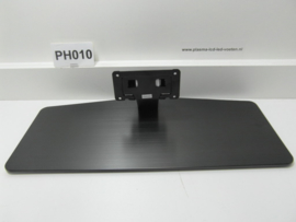 PH010  VOET LCD TV   996590020534   PHILIPS