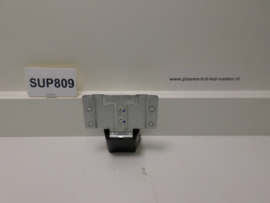 SUP809/057  SUPPORTER LCD TV   996590020147    705TXESB84100X   TOS  X15T9067-101 BL   PHILIPS