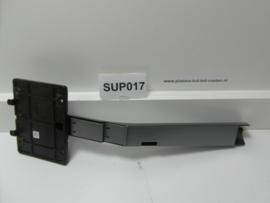 SUP017/052 VERBINDINGSSTUK  TUSSEN VOET EN TV NIEUW   BN96-46017A  SAMSUNG