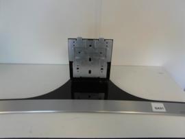 SA091SK/002  VOET LCD TV BASE BN96-33134B  SUP  BN96-33861A  SAMSUNG